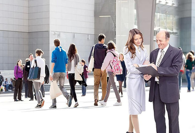 business-professional-teamwork-corporate