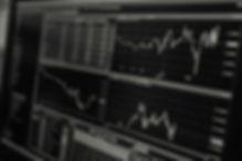 WorldCapital Integrated Solutions, LLC. financial enineering