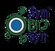 symBIOsynBlockmixedTMembS (1)_edited.png