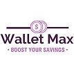 Bhuva - Wallet Max Logo - 2021.png
