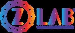 Z LAB logo.png