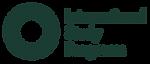 Logo+rgb+png+green.png