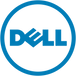 480px-Dell_Logo.svg.png