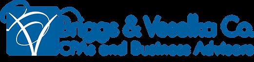 Briggs_Veselka_Logo_.png