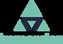 Immersion-logo-CMYK.png