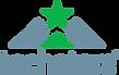 techstars-logo-transparent.png