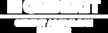 Logo_extApp_GAC-partner_white.png