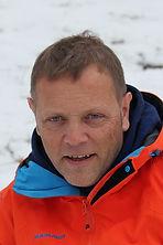 Portrait site.jpg