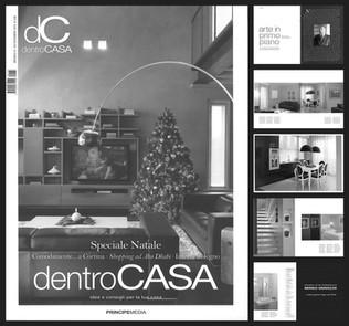 2010.12 DentroCasa