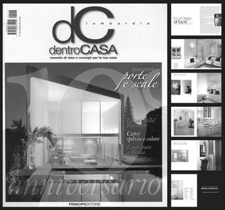 2009.07 DentroCasa