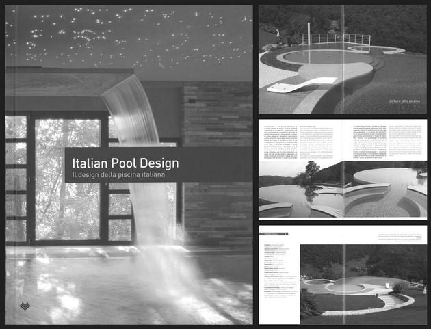2010 ItalianPoolDesign