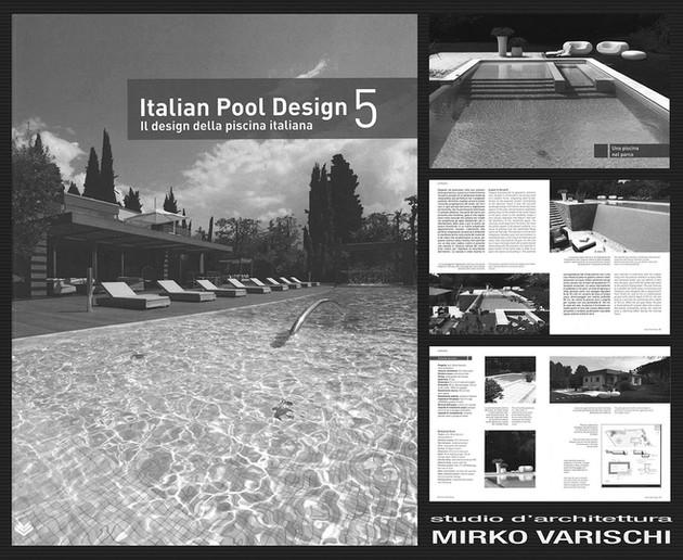 2015.03 ItalianPoolDesign