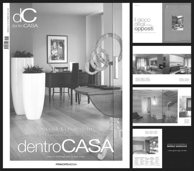 2010.10 DentroCasa