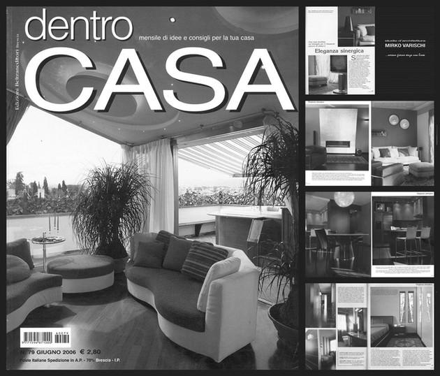 2006.06 DentroCasa