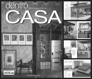 2004.09 DentroCasa