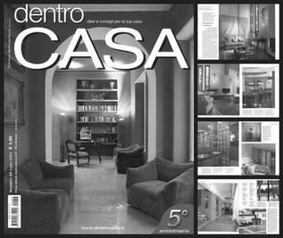 2004.07 DentroCasa