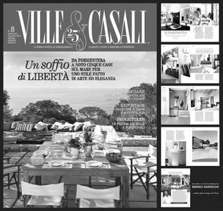 2014.08 Villeecasali