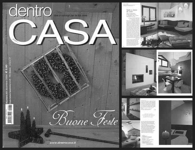 2004.12 DentroCasa