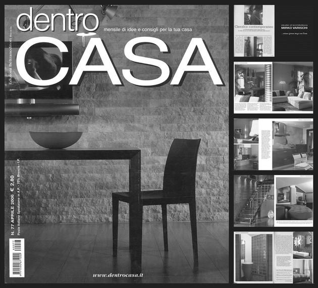 2006.04 DentroCasa