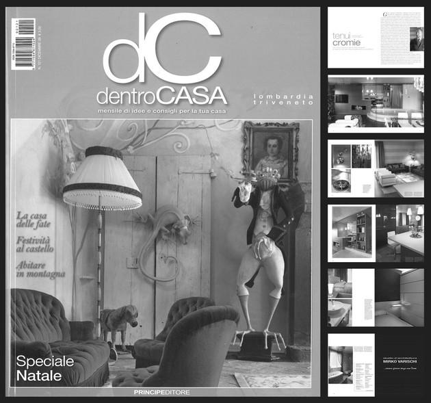 2009.12 DentroCasa