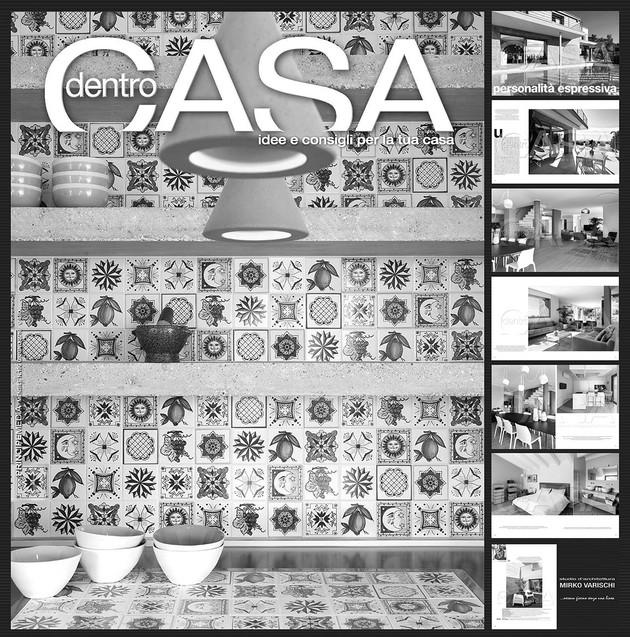 2016.06 DentroCasa