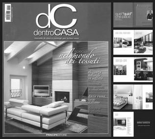 2009.02 DentroCasa