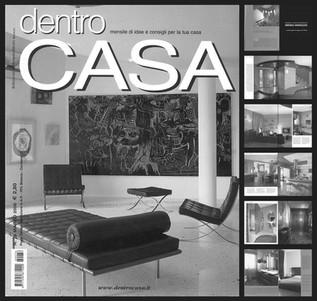 2006.03 DentroCasa