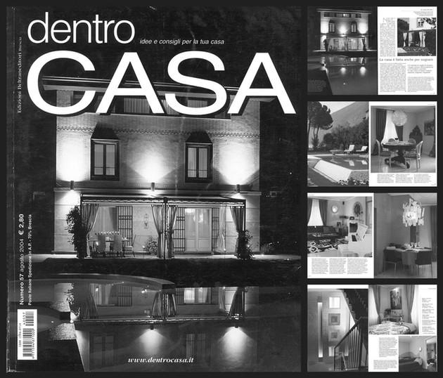 2004.08 DentroCasa