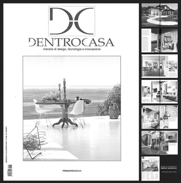 2017.08 DentroCasa