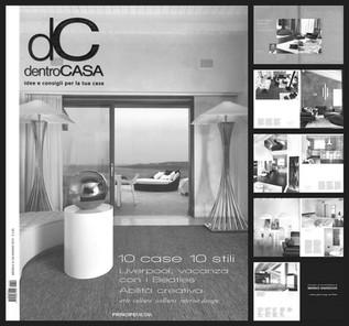 2012.05 DentroCasa