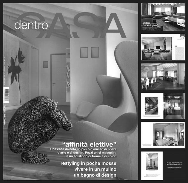 2013.09 DentroCasa