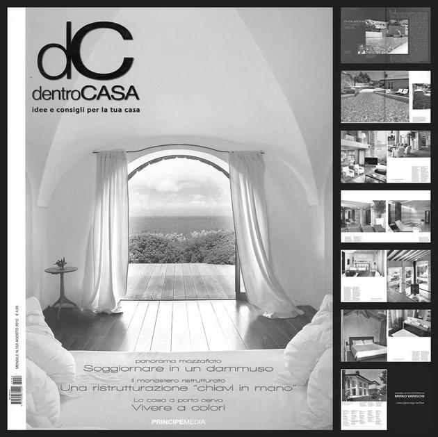 2012.08 DentroCasa