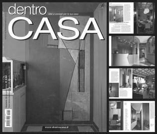 2004.06 DentroCasa