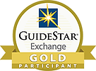 GuideStarExchange.png