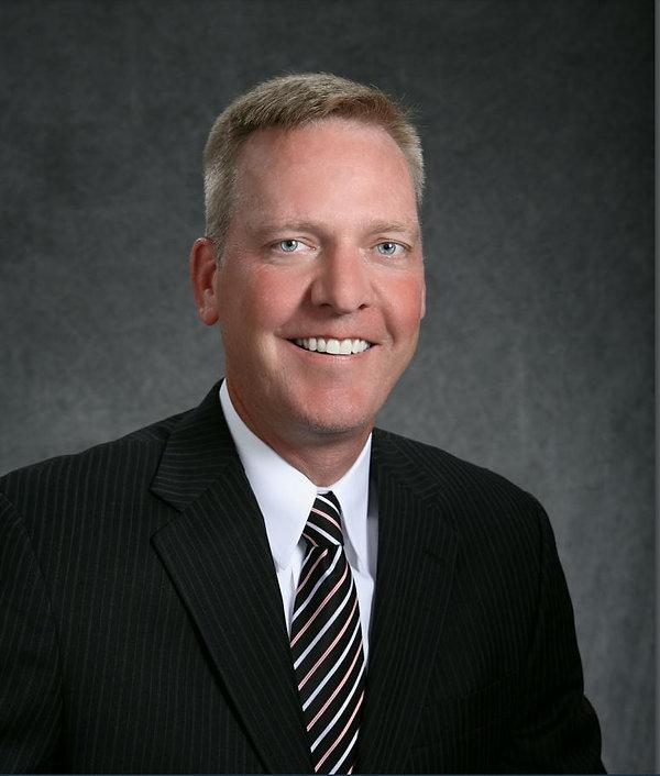 Dr Steve Photo (1).jpg