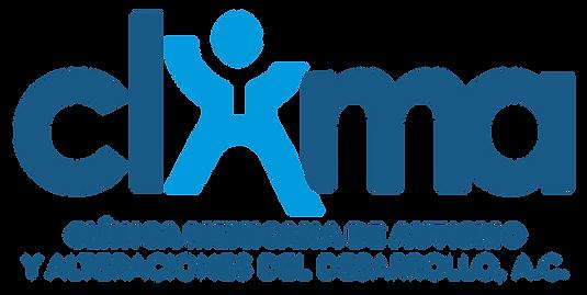 Logo_Clima_Color.png
