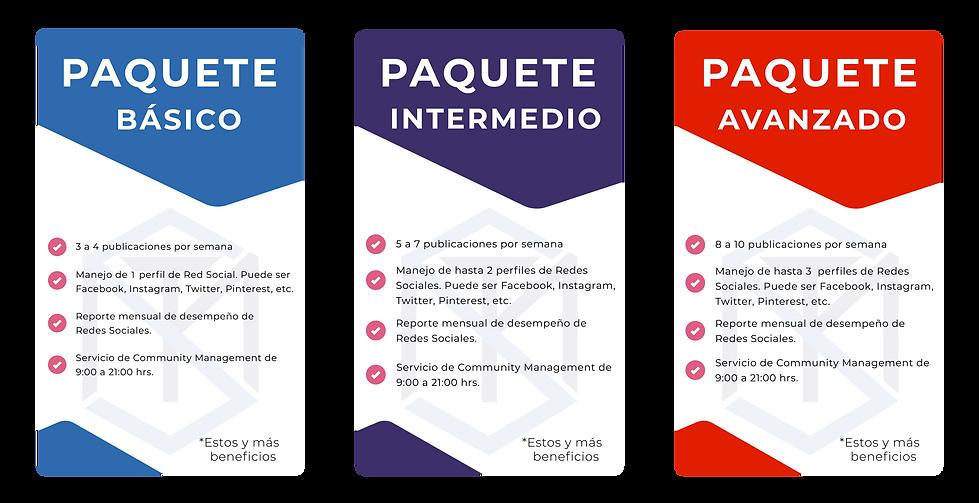 Paquetes_RRSS-01.png