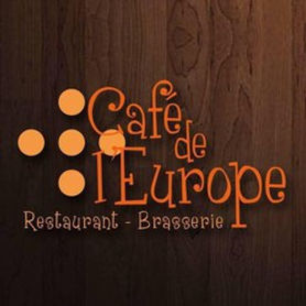 Cafe de Europe.jpeg