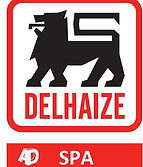 logo AD.jpeg.jpg
