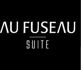 AU FUSEAU SUITE.png