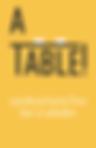 atable-spa-logo.png