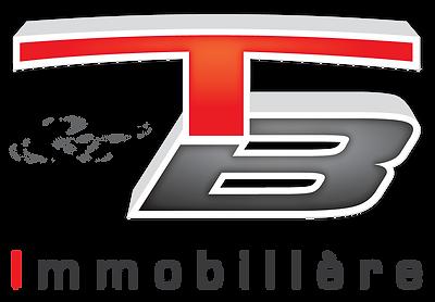 logo_baseline_fond_transparent_troue.png