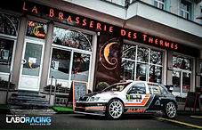 brasserie des thermes.jpg