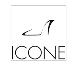 icone.png