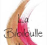 Bibibulle