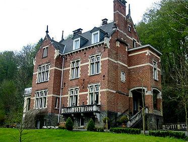New Castle.jpg