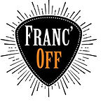 Le Franc'off.jpeg