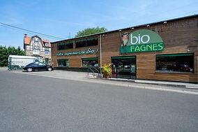magasin-bio-liege-7-600x400.jpg