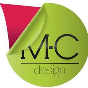 MC Design.jpeg