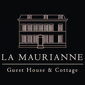 La Maurianne.jpg